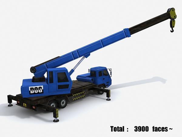 truck crane 2.jpg