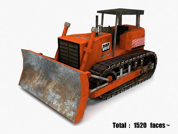 bulldozer 1.jpg