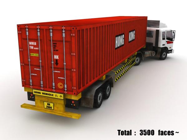 long vehicle 2.jpg