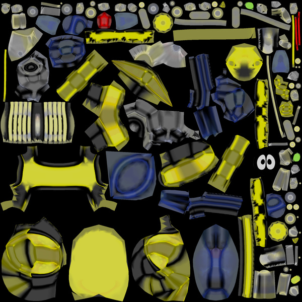 yellow colour.jpg