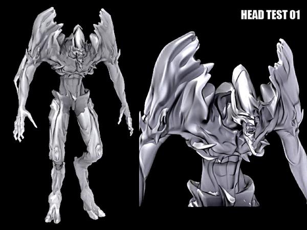 skd eva 01 head 2.jpg