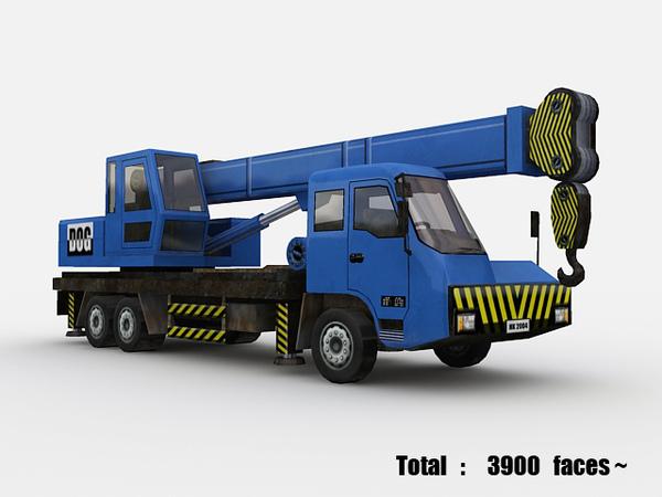 truck crane 1.jpg