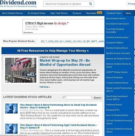 dividend-1.JPG