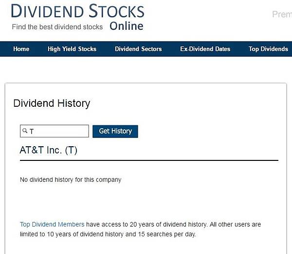 Dividend stock.jpg