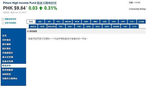 NASDAQ2.jpg