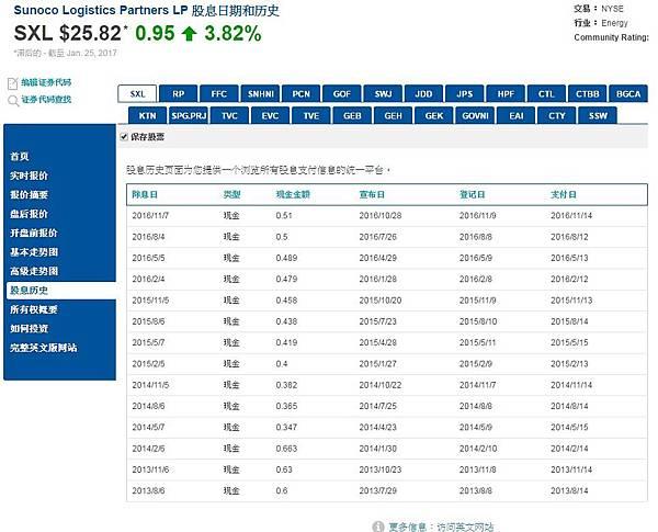 NASDAQ1.jpg