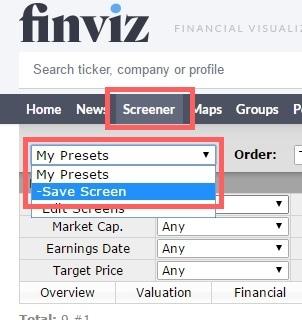 Finviz2.jpg