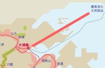 0003 - 大鵬灣到大浦.jpg