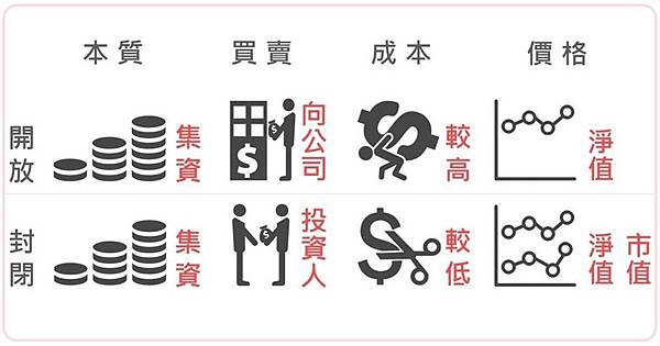 Banner_Figure_template_1200x628.jpg