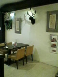 1011220基隆海因斯咖啡-植生綠牆-施工前