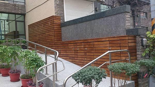 1021227竹北-智慧園墅-木作景觀工程-完工照.jpg
