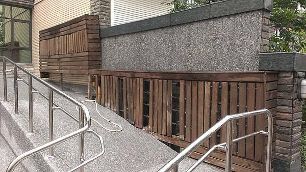 1021227竹北-智慧園墅-木作景觀工程-施工前1.jpg