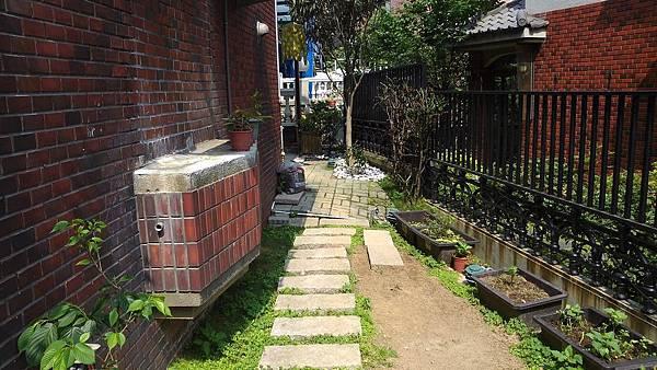 1030731新店彩蝶陳公館-施工前3.jpg