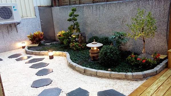 1030725士林雨聲街徐公館-庭園日式景觀工程-完工照1.jpg