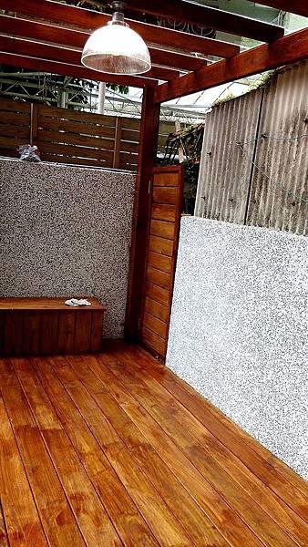 1030725士林雨聲街徐公館-庭園日式景觀工程-完工照4.jpg