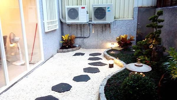 1030725士林雨聲街徐公館-庭園日式景觀工程-完工照2.jpg