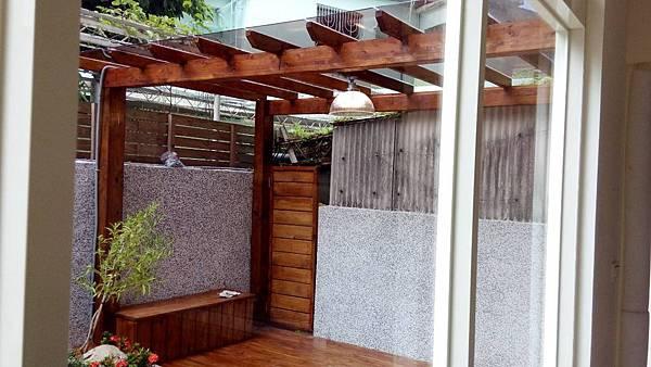 1030725士林雨聲街徐公館-庭園日式景觀工程-完工照3.jpg