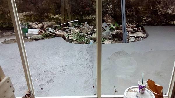 1030725士林雨聲街徐公館-庭園日式景觀工程-施工中1.jpg