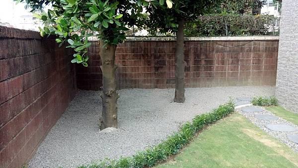 1030720中壢大享別莊-美式庭園改造工程-完工照4.JPG