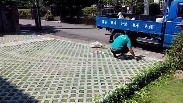 1030720中壢大享別莊-美式庭園改造工程-完工照3.jpg