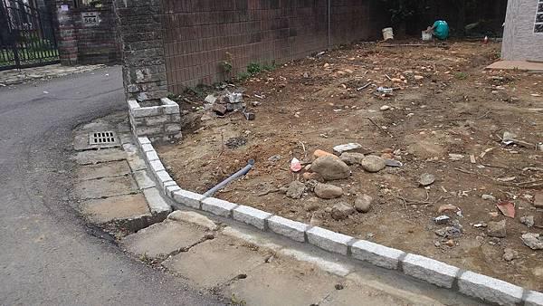 1030720中壢大享別莊-美式庭園改造工程-施工中5.jpg