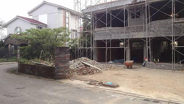 1030720中壢大享別莊-美式庭園改造工程-施工前.jpg