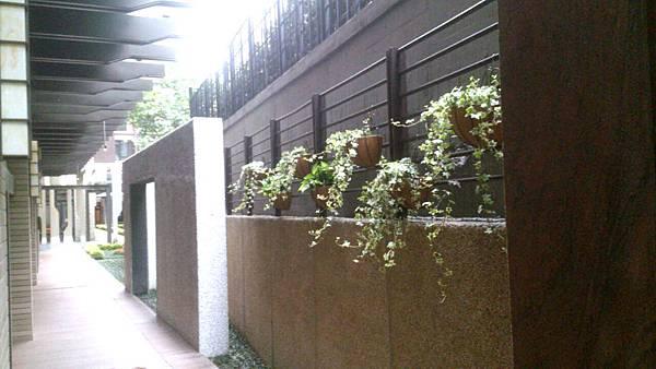 1030421南港太平洋森之丘-中庭景觀改造工程-完工照4.jpg
