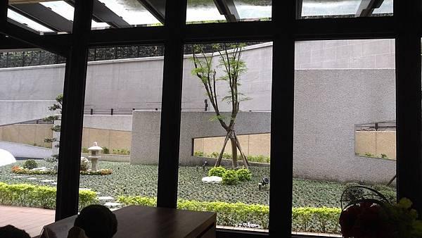 1030421南港太平洋森之丘-中庭景觀改造工程-完工照5.jpg