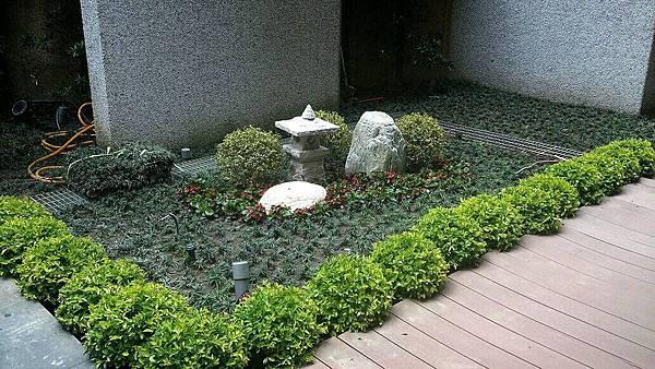 1030421南港太平洋森之丘-中庭景觀改造工程-完工照3.jpg