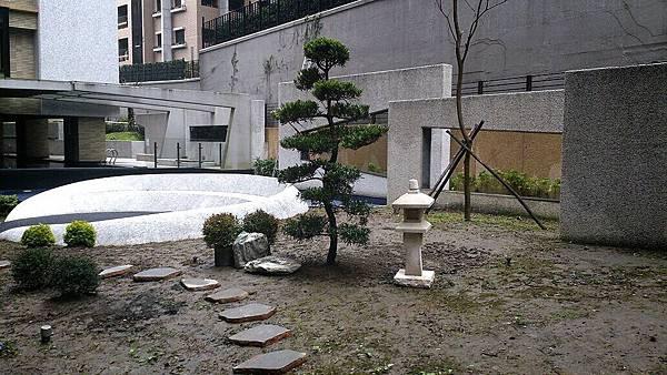 1030421南港太平洋森之丘-中庭景觀改造工程-施工中4.jpg