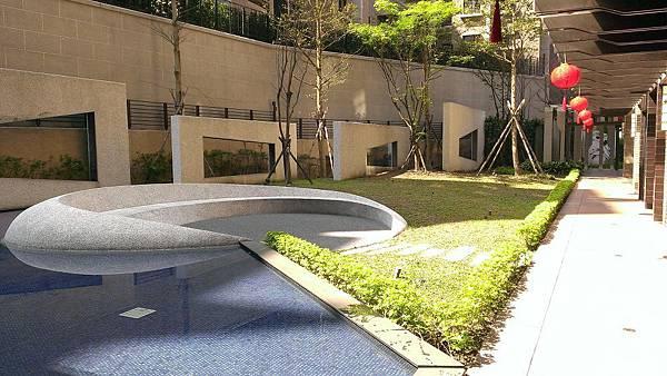 1030421南港太平洋森之丘-中庭景觀改造工程-施工前1.jpg