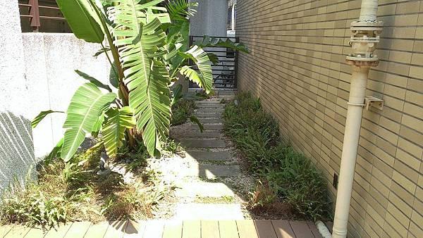 1030421南港太平洋森之丘-中庭景觀改造工程-施工前3.jpg