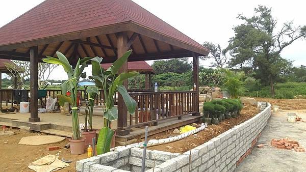 1030805桃園新屋3號咖啡館-水池景觀工程1-施工中15.jpg
