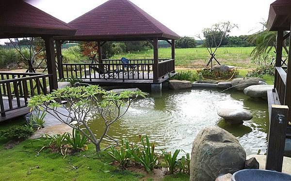 1030805桃園新屋3號咖啡館-水池景觀工程2-完工照1.JPG