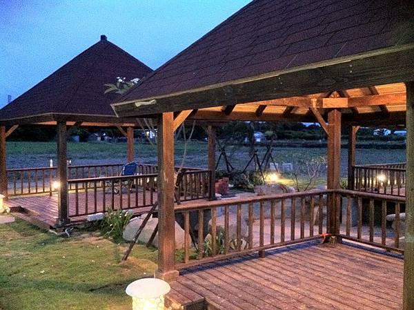 1030805桃園新屋3號咖啡館-木作景觀工程-完工照2.JPG