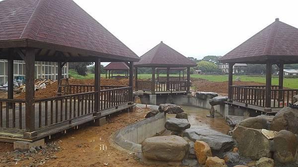 1030805桃園新屋3號咖啡館-木作景觀工程-施工中13.jpg