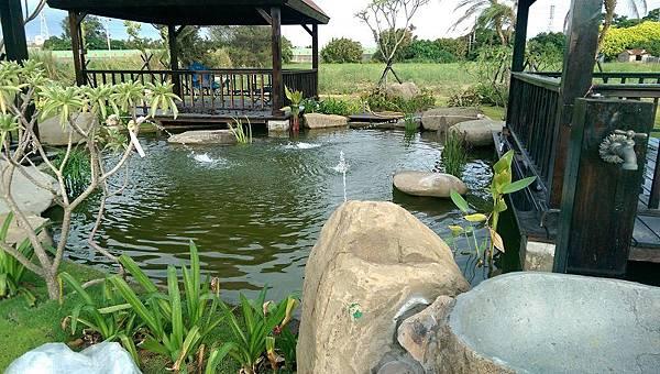 1030805桃園新屋3號咖啡館-庭園景觀工程-完工照6.jpg