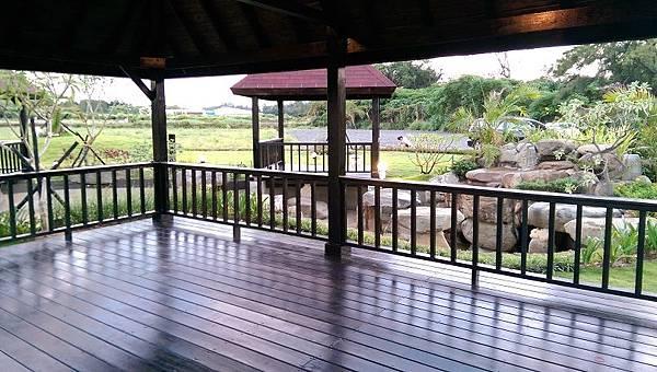 1030805桃園新屋3號咖啡館-庭園景觀工程-完工照11.jpg