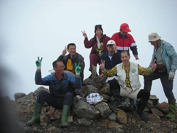 20071010─20071013玉山群峰 0015.jpg