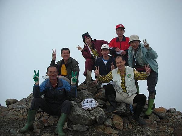 20071010─20071013玉山群峰 0016.jpg