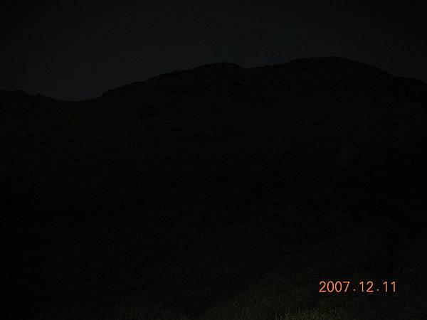 20071208─20071211大小劍 0037.jpg