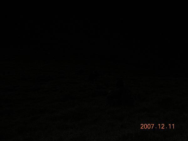 20071208─20071211大小劍 0045.jpg