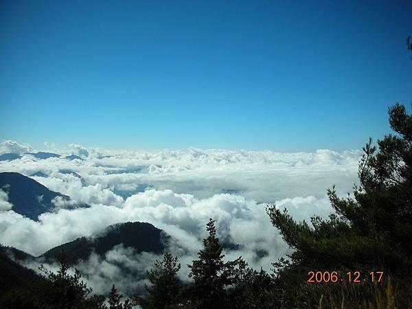 20061216─20061217西巒大山 0013.jpg