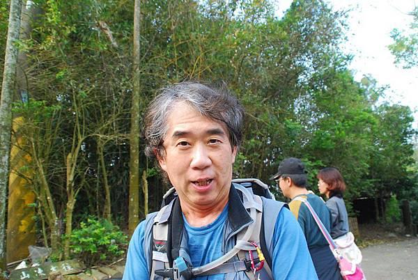 20131229關子嶺大棟山縱走曾文水庫【台南南青】 0009.jpg