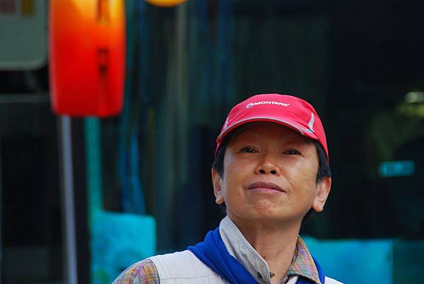 20131229關子嶺大棟山縱走曾文水庫【台南南青】 0092