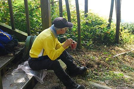 20140112四天王山步道走水水古道及水社寮休閒之旅【台南南青】 0080.jpg