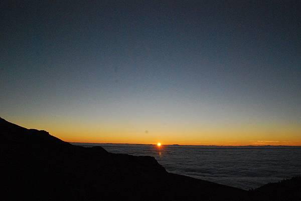 20140118─20140119奇萊南峰、南華山順遊尾上山 0146.jpg