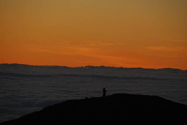 20140118─20140119奇萊南峰、南華山順遊尾上山 0150.jpg