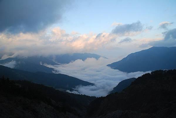 20090919─20090922雪北、志佳陽DSC_0014.jpg
