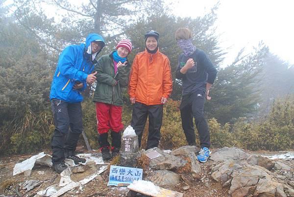 20140215─20140216西巒大山 0039.jpg